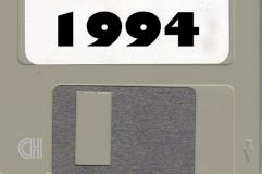 1994FLoppy_02 copy