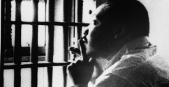 mlk-in-birmingham-jail-P